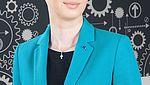 Adriana Tomić, mr. sc.