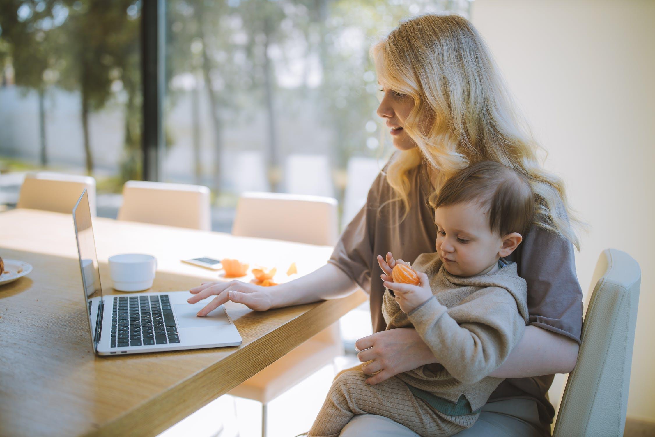Korištenje novih tehnologija i prilagodba na nove načina rada