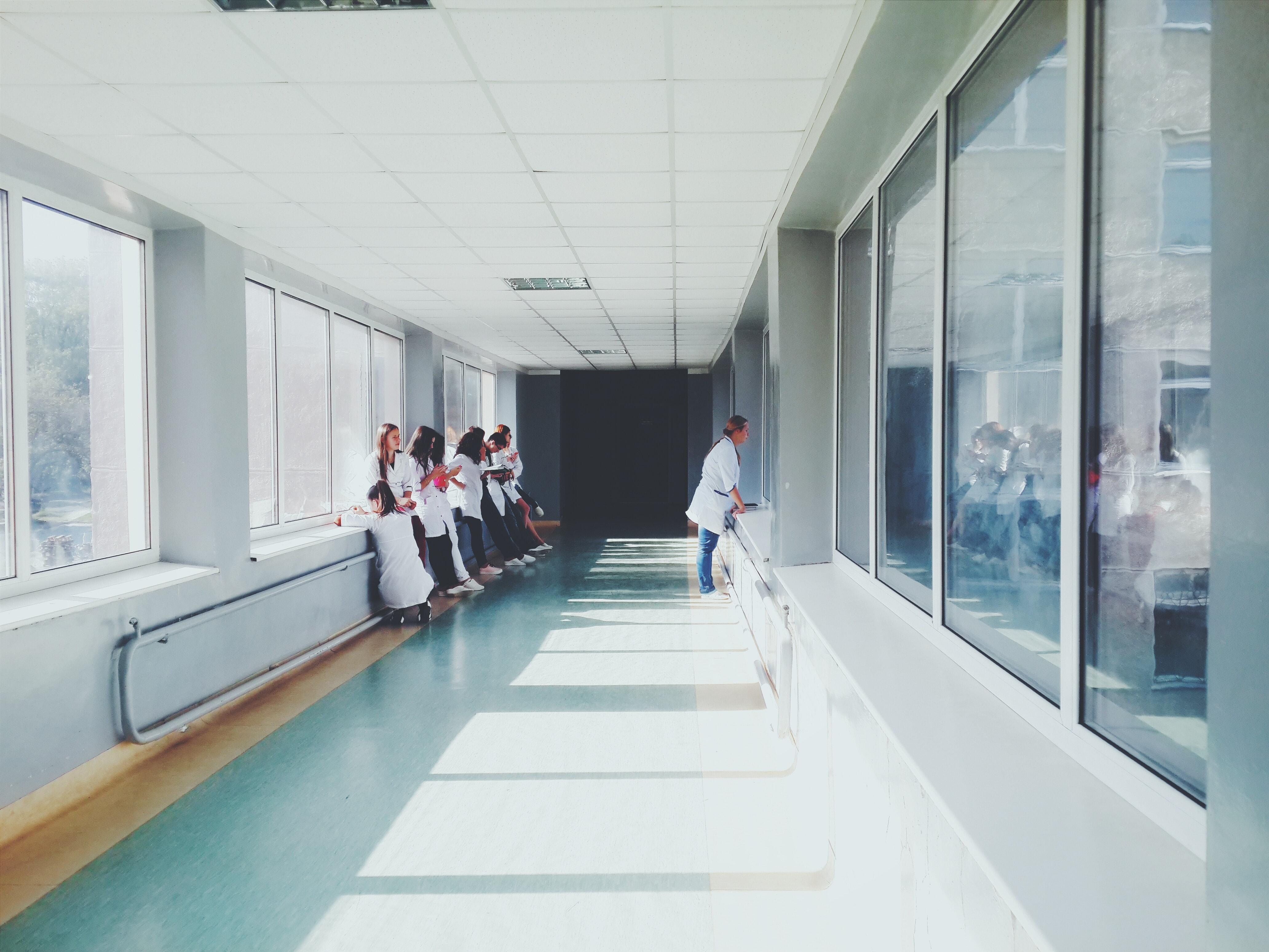 GRAWE dobrovoljno dodatno zdravstveno osiguranje