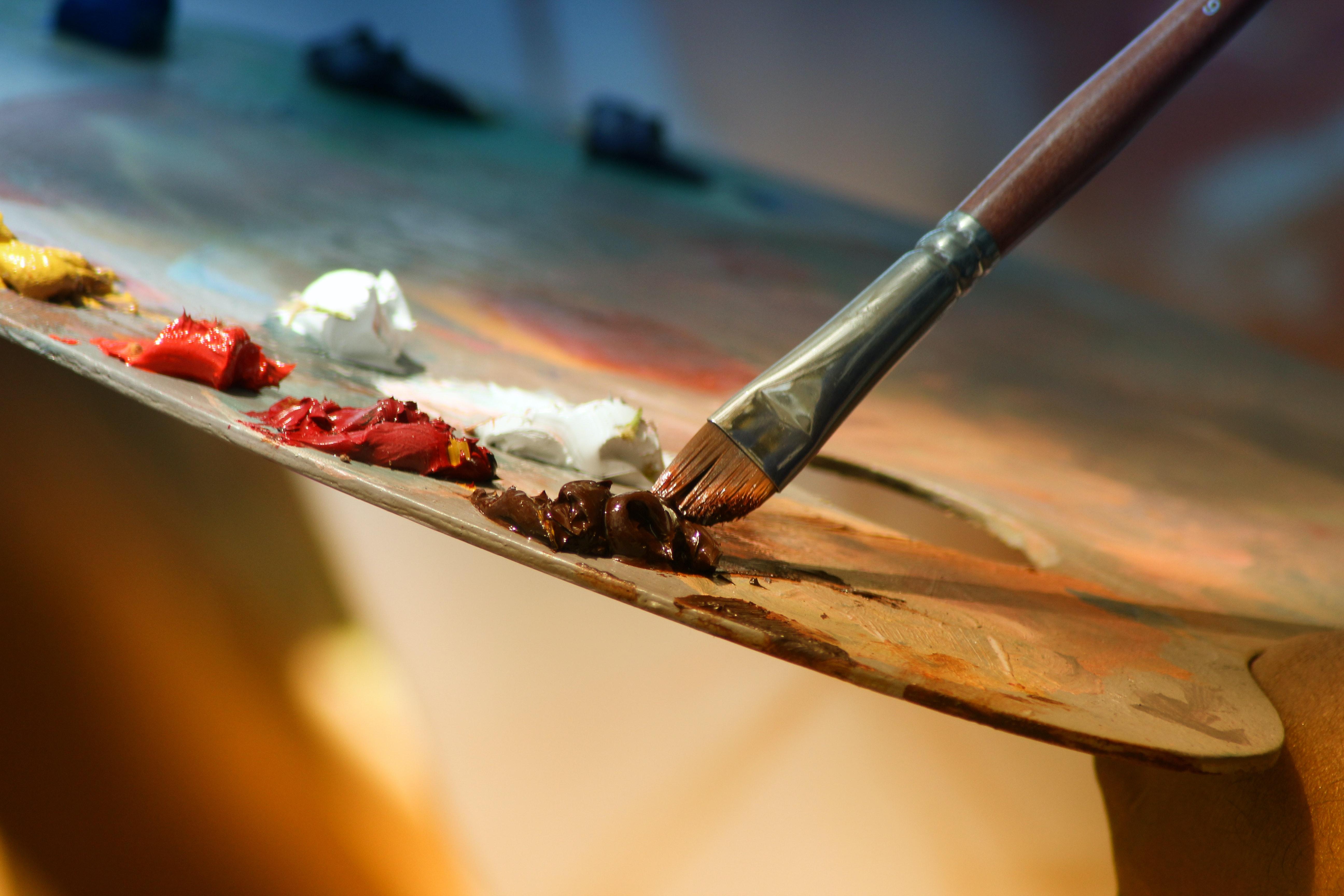 Jeste li znali da dobar hobi može poboljšati život