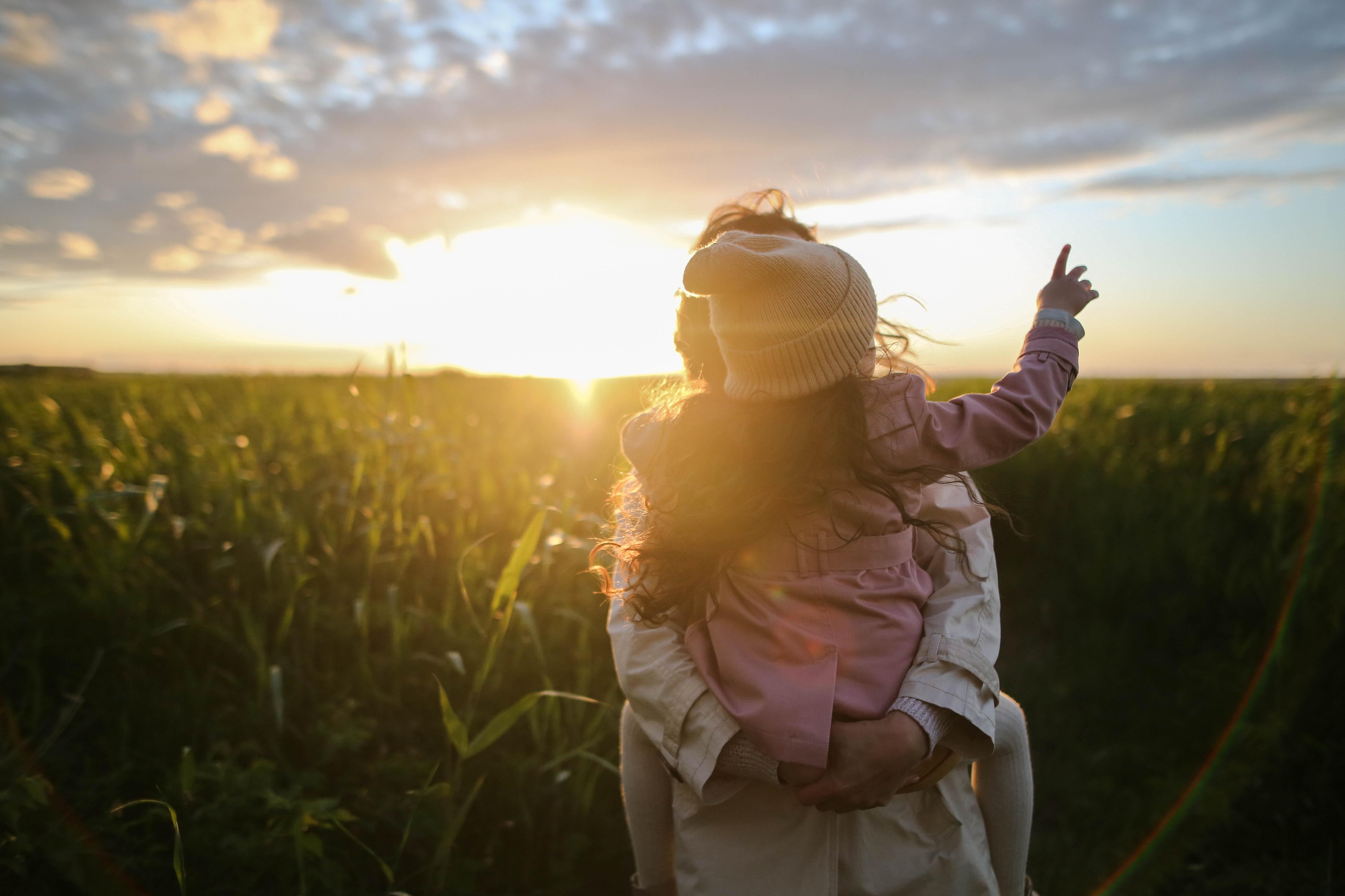 GRAWE BLOG - Inspirativna životna priča iz susjedstva