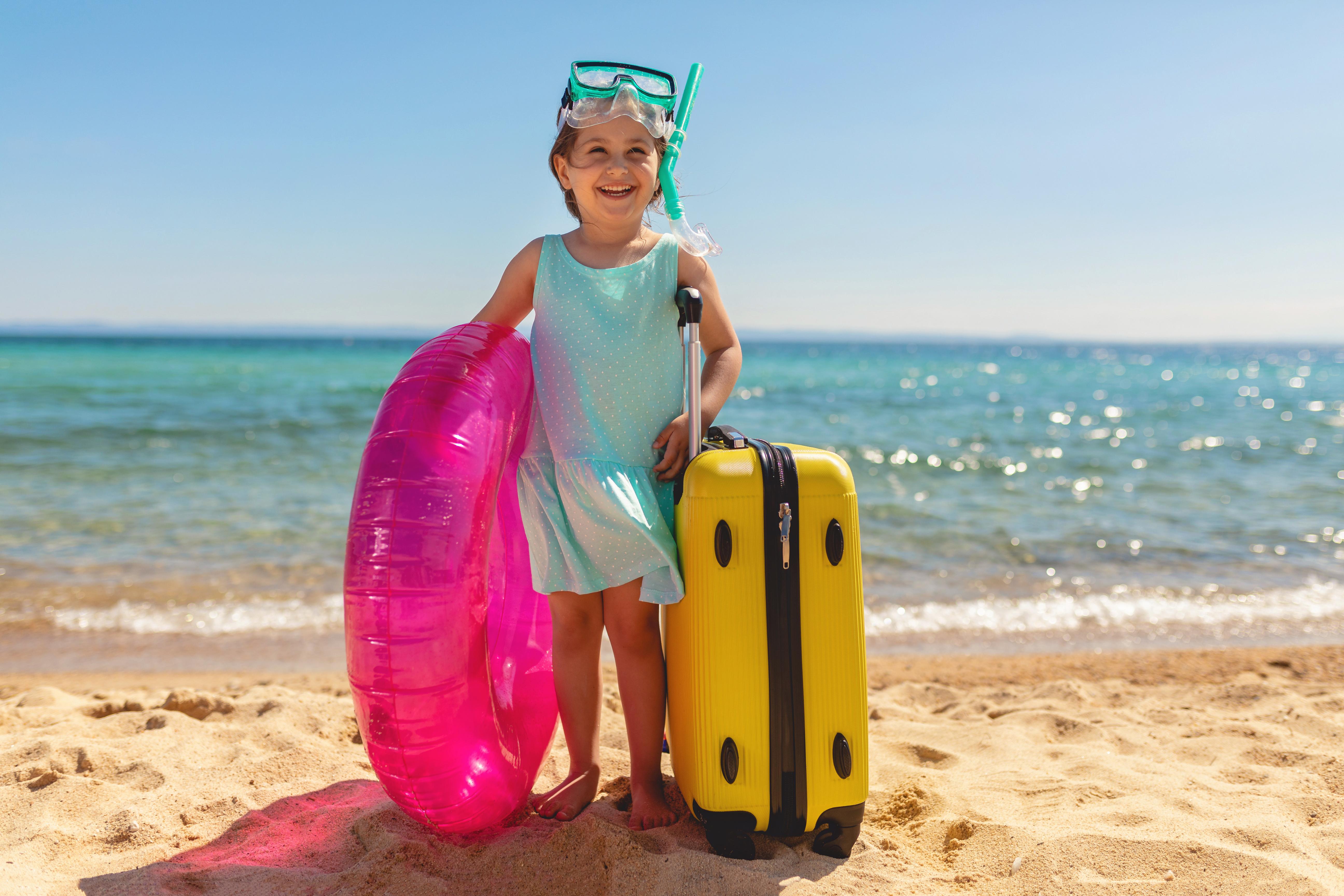 GRAWE BLOG - Kada se spremate za odmor i putovanje, sigurno ne razmišljate o bilo čemu lošem što bi vas moglo zadesiti. Međutim, nezgode na putovanju uobičajene su kao i sva divna iskustva s kojima se s putovanja vraćate