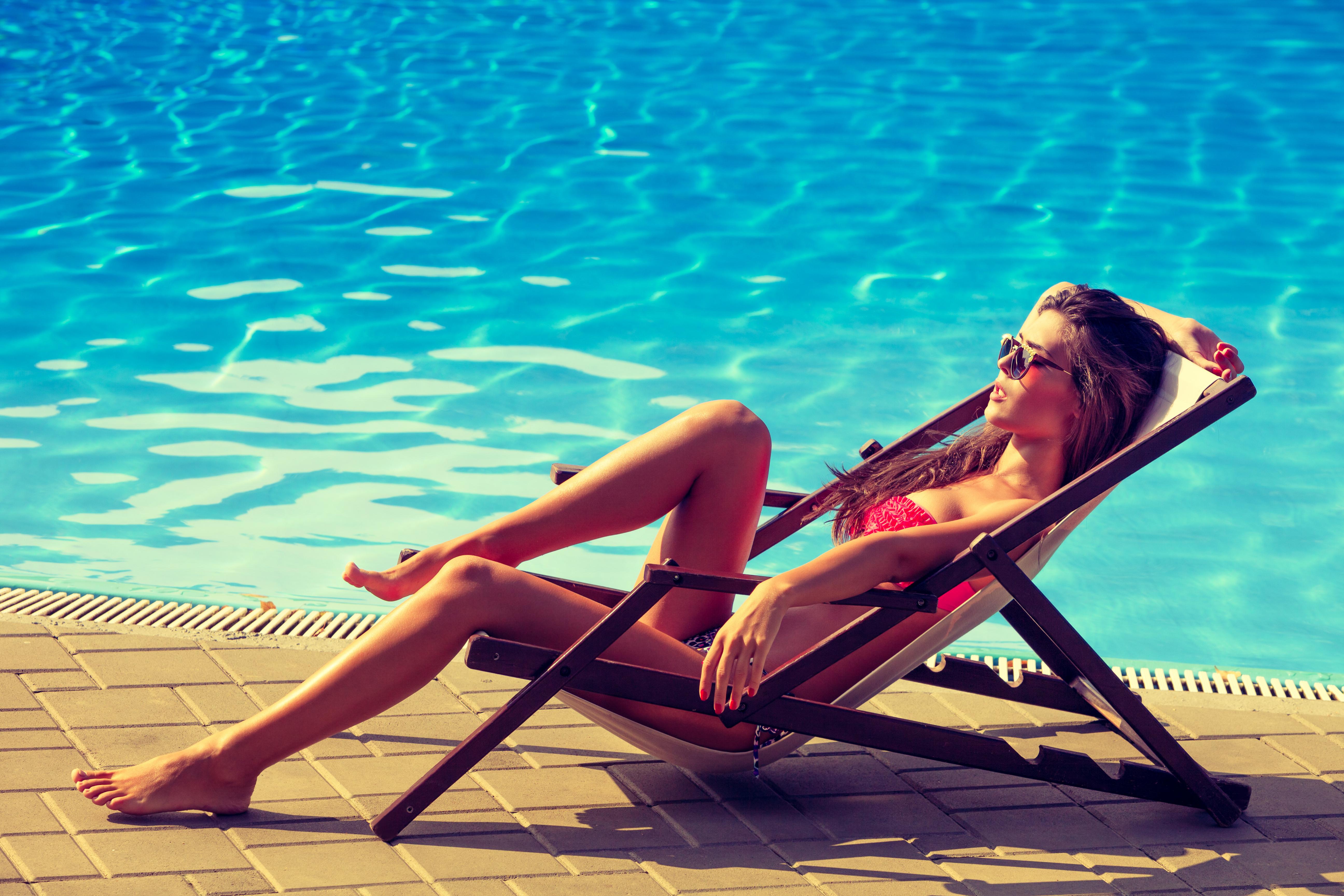 GRAWE BLOG - Imunitet treba jačati i u toplijim danima