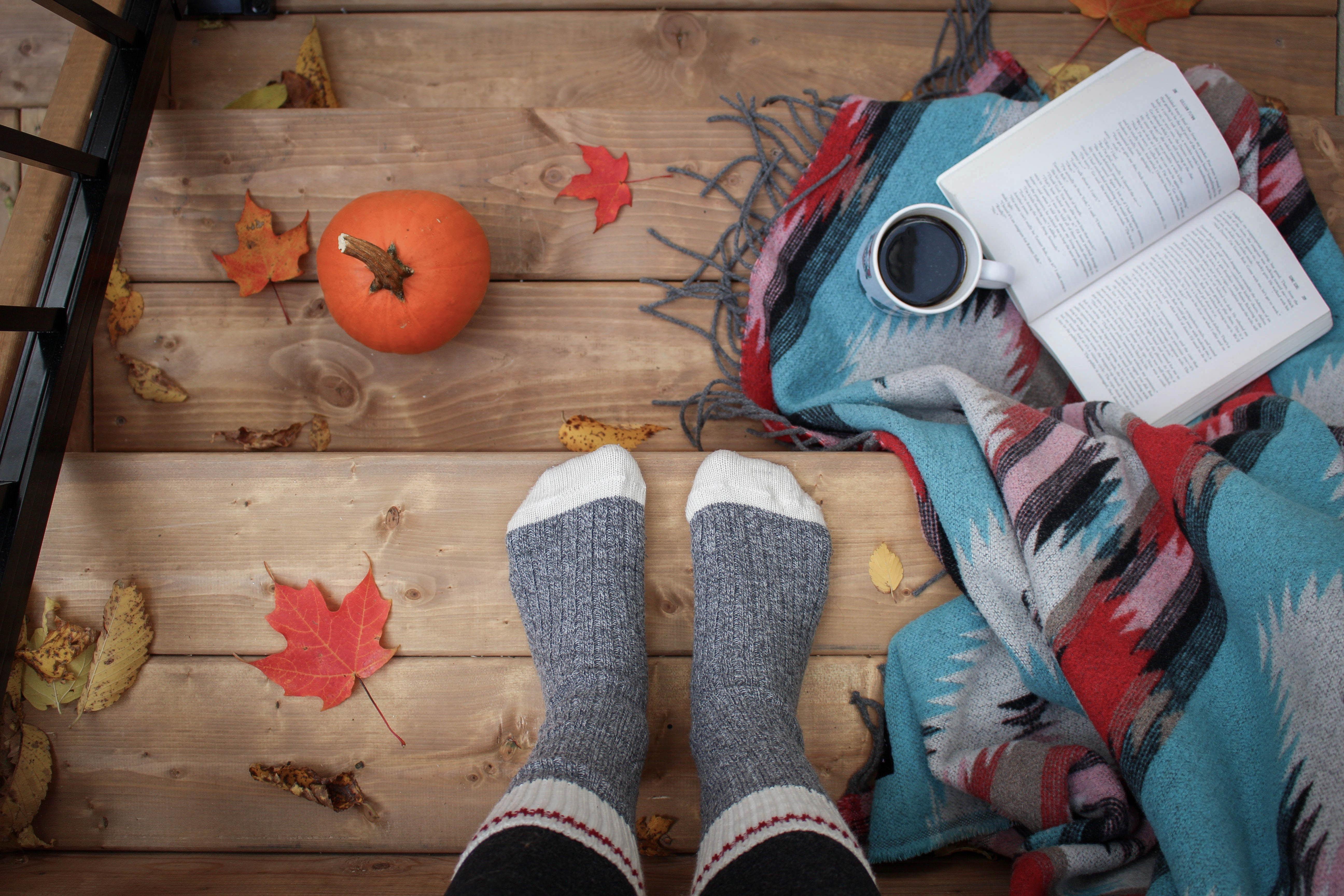 GRAWE Blog - Pogled u svijet osiguranja