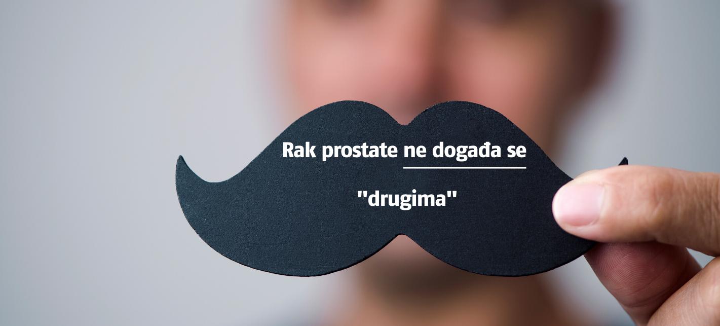 GRAWE Vital_Movember