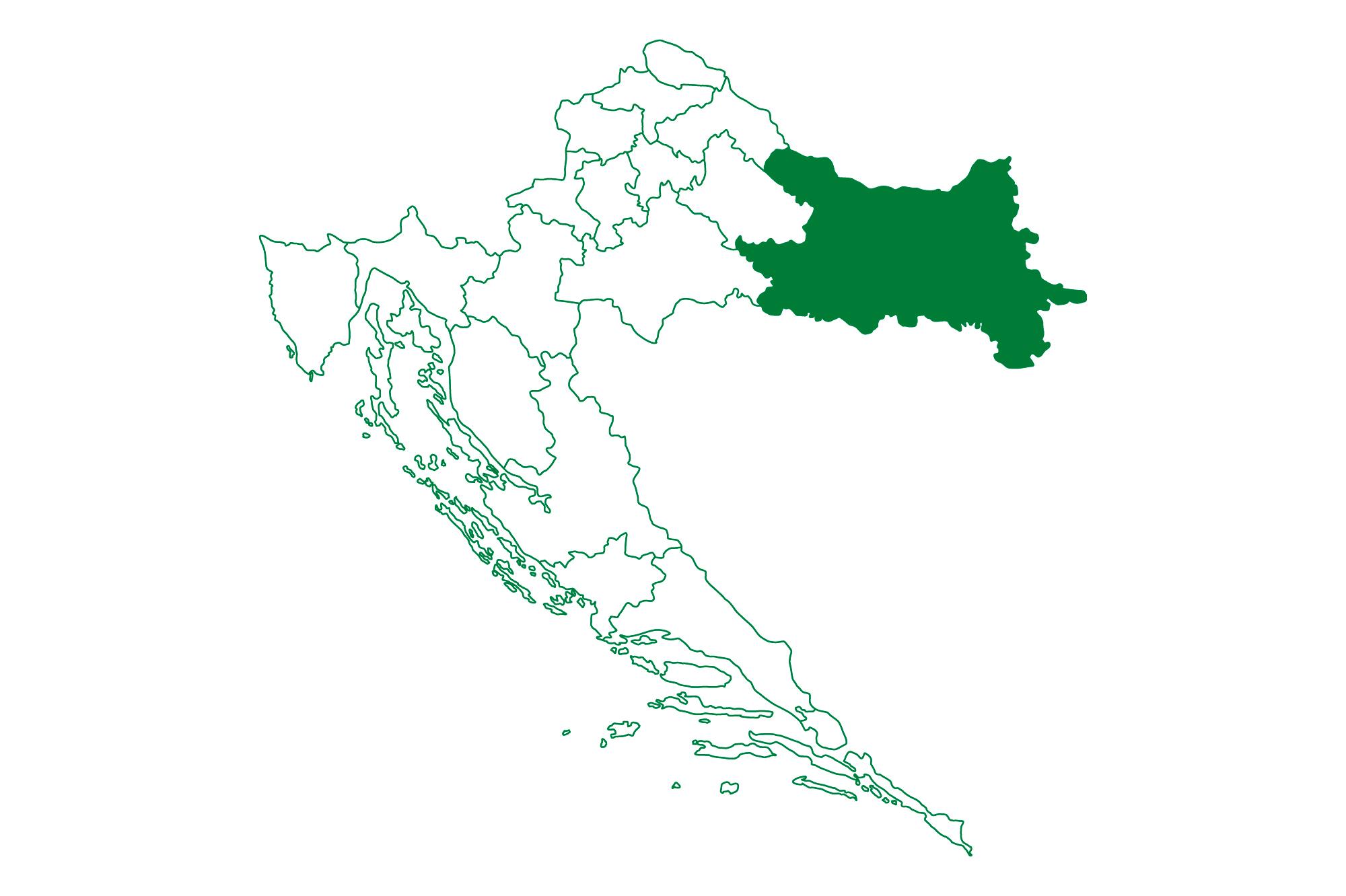 GRAWE Partneri: Slavonija