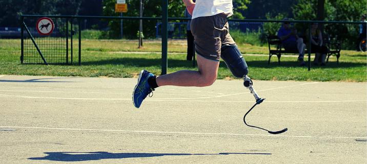 GRAWE Hrvatska poziva sve trkače da pokažu svoju strast za kretanjem i prikupljanjem kilometara doprinesu nabavci proteza za djecu s invaliditetom
